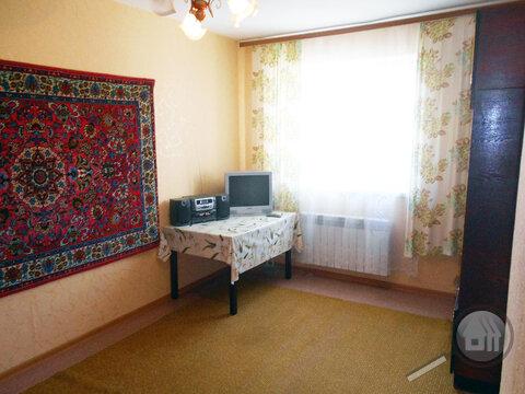 Продается 2-комнатная квартира, ул. Чапаева - Фото 2