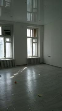 Офис в центре Москвы - Фото 1