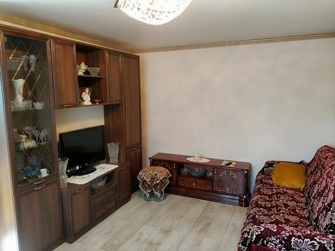 Продажа квартиры, Астрахань, Николая Островского дом 154к3 - Фото 3