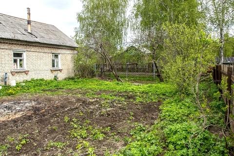 Продается жилой дом - Фото 3