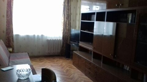 Аренда квартиры, Уфа, Набережная реки Уфы - Фото 5
