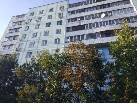 Продам 2-к квартиру, Краснознаменск город, улица Победы 20 - Фото 1