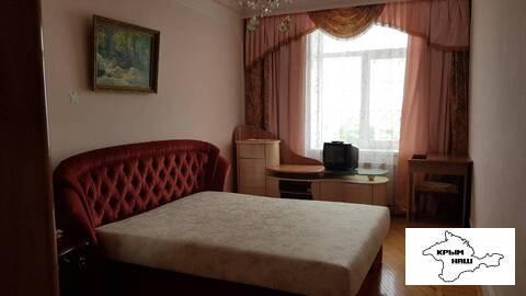 Сдается в аренду квартира г.Севастополь, ул. Генерала Крейзера - Фото 3