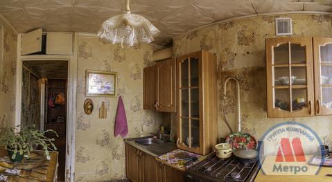Квартира, ул. Советская, д.35 - Фото 5