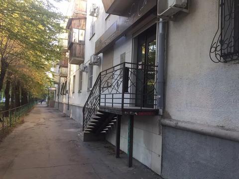 Объявление №50855280: Продажа помещения. Волжский, Ленина пр-кт., 51,