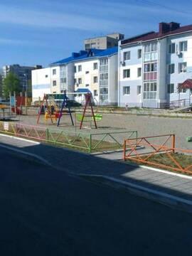 Продам новую 1-комнатную квартиру по ул. Малиновского - Фото 5