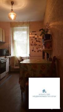 Краснодарский край, Сочи, ул. Виноградная,74 6