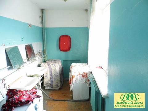 Уютная комната - Фото 3