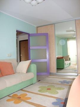 Сдам квартиру на проспекте Курако 24 - Фото 2