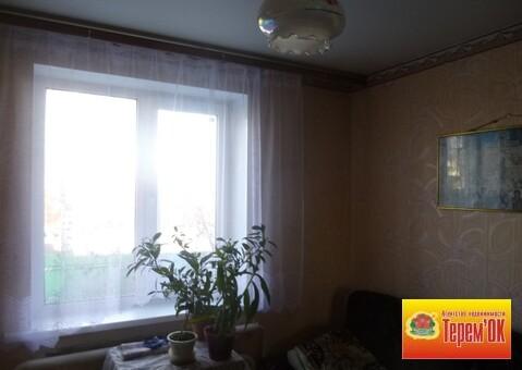 Продается 1/2 часть дома с. Красный Яр - Фото 2