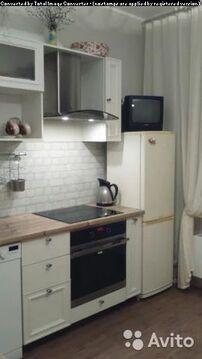 Квартира Шикарной планировки - Фото 1