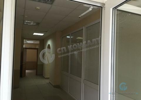 Продажа торгового помещения 83 кв.м. на ул. Горького - Фото 3