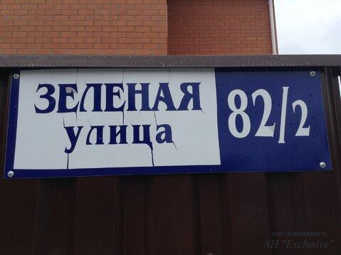 Дом в черте Солнечногорска - Фото 3