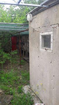 Продам дом в Лозовом-1 - Фото 4