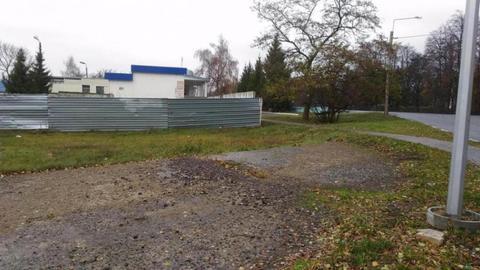 Продажа участка, Яковлево, Яковлевский район - Фото 4