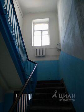Продажа квартиры, Ярославль, Ул. Салтыкова-Щедрина - Фото 2