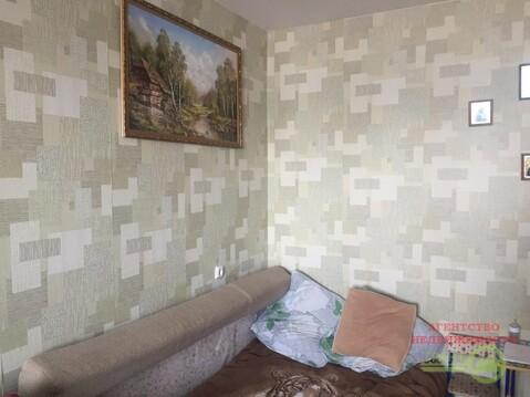 Однокомнатная квартира в г. Строитель, ул. Жукова - Фото 5