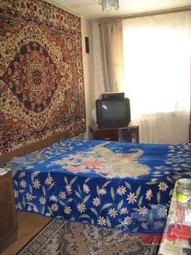 Продам двухкомнатную квартиру в г.Пересвет - Фото 3