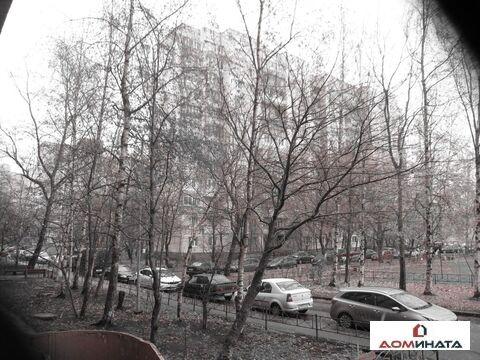 Продажа квартиры, м. Обухово, Малая Бухарестская ул. - Фото 1