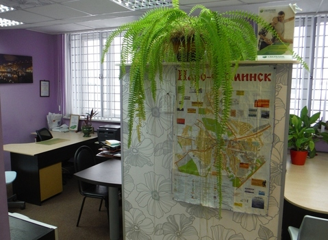Аренда нежилых помещений, г. Наро-Фоминск - Фото 4