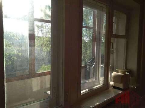 Аренда квартиры, Псков, Улица Воеводы Шуйского - Фото 4