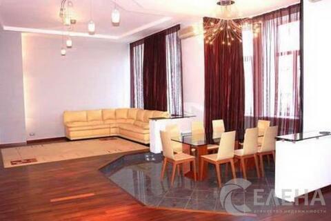 Продажа квартиры, м. Трубная, Ул. Петровка - Фото 2