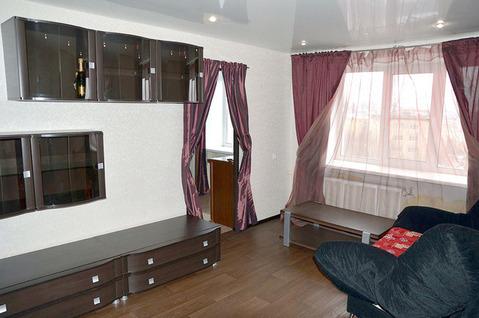 Квартира, Мурманск, Тарана - Фото 2