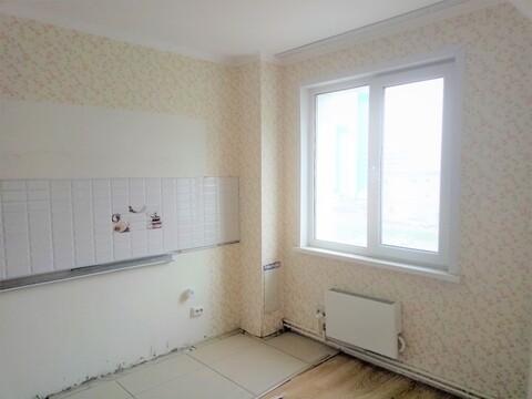 3-к квартира ул. Взлетная, 81 - Фото 3
