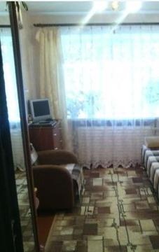 Продажа комнаты, Вологда, Осановский проезд - Фото 1