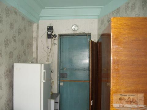 Продам комнату в Волжском районе - Фото 1
