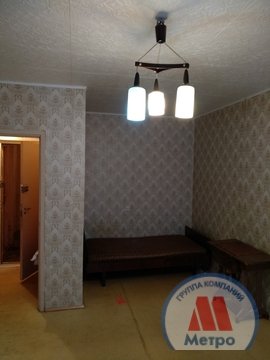 Квартира, ул. Строителей, д.3 к.4 - Фото 3