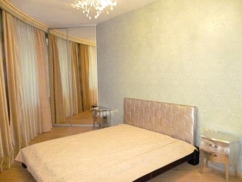 Сдам 3-комнатную квартиру ул. Осинская 8 - Фото 3