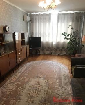 Аренда квартиры, Хабаровск, Ул. Нагишкина - Фото 1
