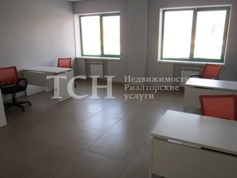 Банк, Щелково, ул Комсомольская, 11 - Фото 1