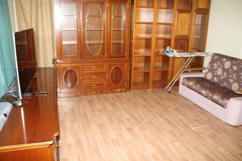 3-х комнатная квартира на Фрунзенской - Фото 2