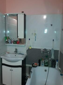 Продажа квартиры, Якутск, Борисовка-2 мкр - Фото 3
