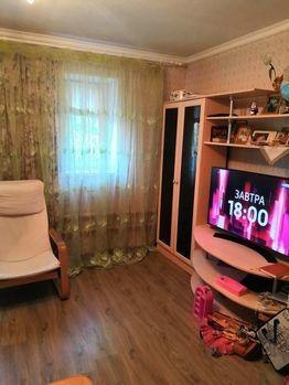 Продажа дома, Елец, Ул. Октябрьская - Фото 1