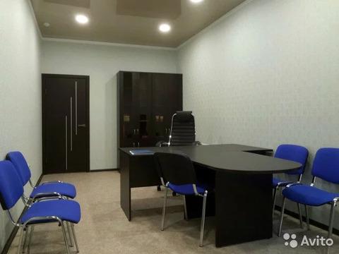 Офисное помещение, 90 м, Продажа офисов в Астрахани, ID объекта - 601584926 - Фото 1