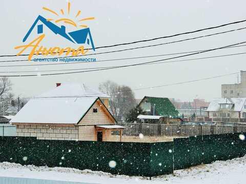 Продается земельный участок в городе Обнинск - Фото 1