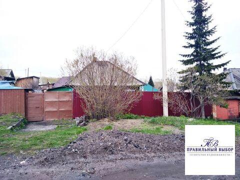 Продам дом ул. Стартовая - Фото 4