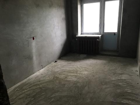 Продам квартиру по эксклюзивной цене - Фото 1