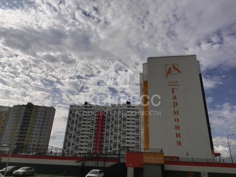 Продам 1-комн. квартиру, Тюменская слобода, Василия Подшибякина, 19 - Фото 4