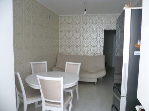 Квартира, ул. Шекснинская, д.34 - Фото 5