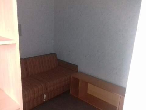 Продается 1-комн. квартира 39.3 м2 - Фото 4