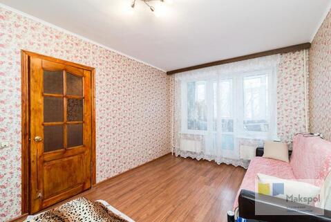 Сдам 2-к квартиру, Москва г, улица Гарибальди 29к3 - Фото 5