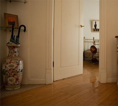 Продается квартира г Москва, Подсосенский пер, д 14 стр 1 - Фото 4