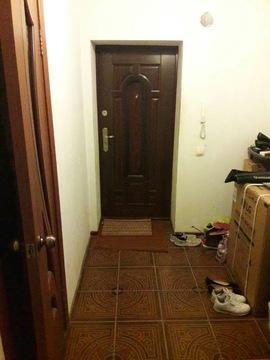 Комната в коммунальной квартире по ул О Кошевого - Фото 5