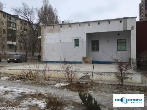 Объявление №50734585: Продажа помещения. Волгоград, им Хользунова ул., 36,