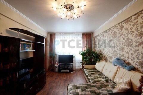 Продажа квартиры, Омск, Ул. 50 лет Профсоюзов - Фото 2