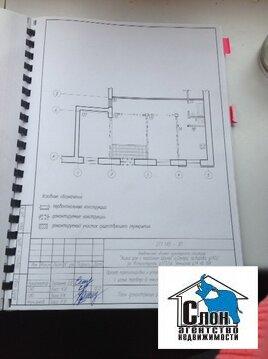 Сдаю помещение 72 кв.м. на пр.Кирова с отдельным входом - Фото 4